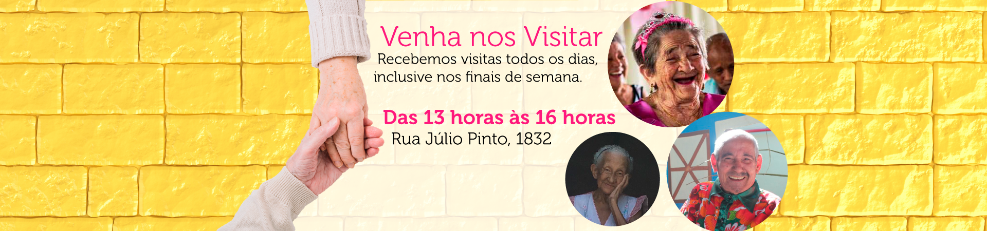18-01-2019---15-30---2019-01-15-Lar-Torres-de-Melo-Banner-5